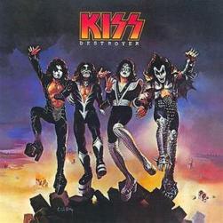 Kiss_destroyer_album_cover
