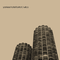 Yankee_Hotel_Foxtrot_(Front_Cover)