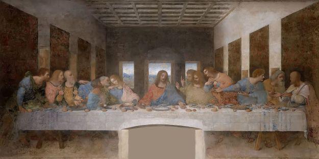 The_Last_Supper_Leonardo_Da_Vinci_High_Resolution_size_32x16