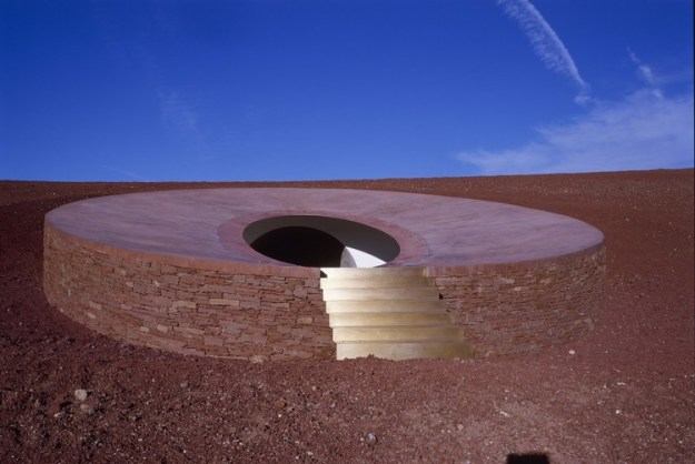 roden crater 1
