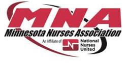 MNA_logo