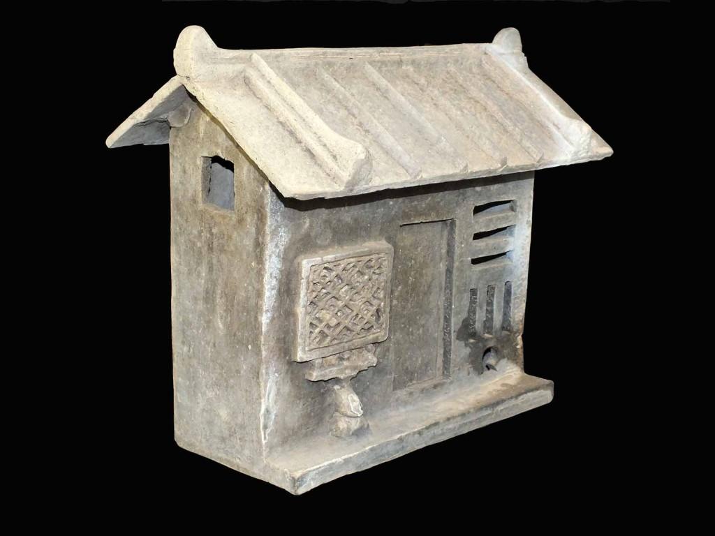 Han House