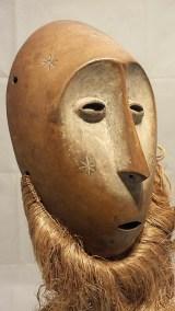 good-lega-mask-2