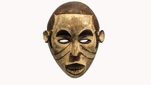 ibo-mwo-mask-nigeria