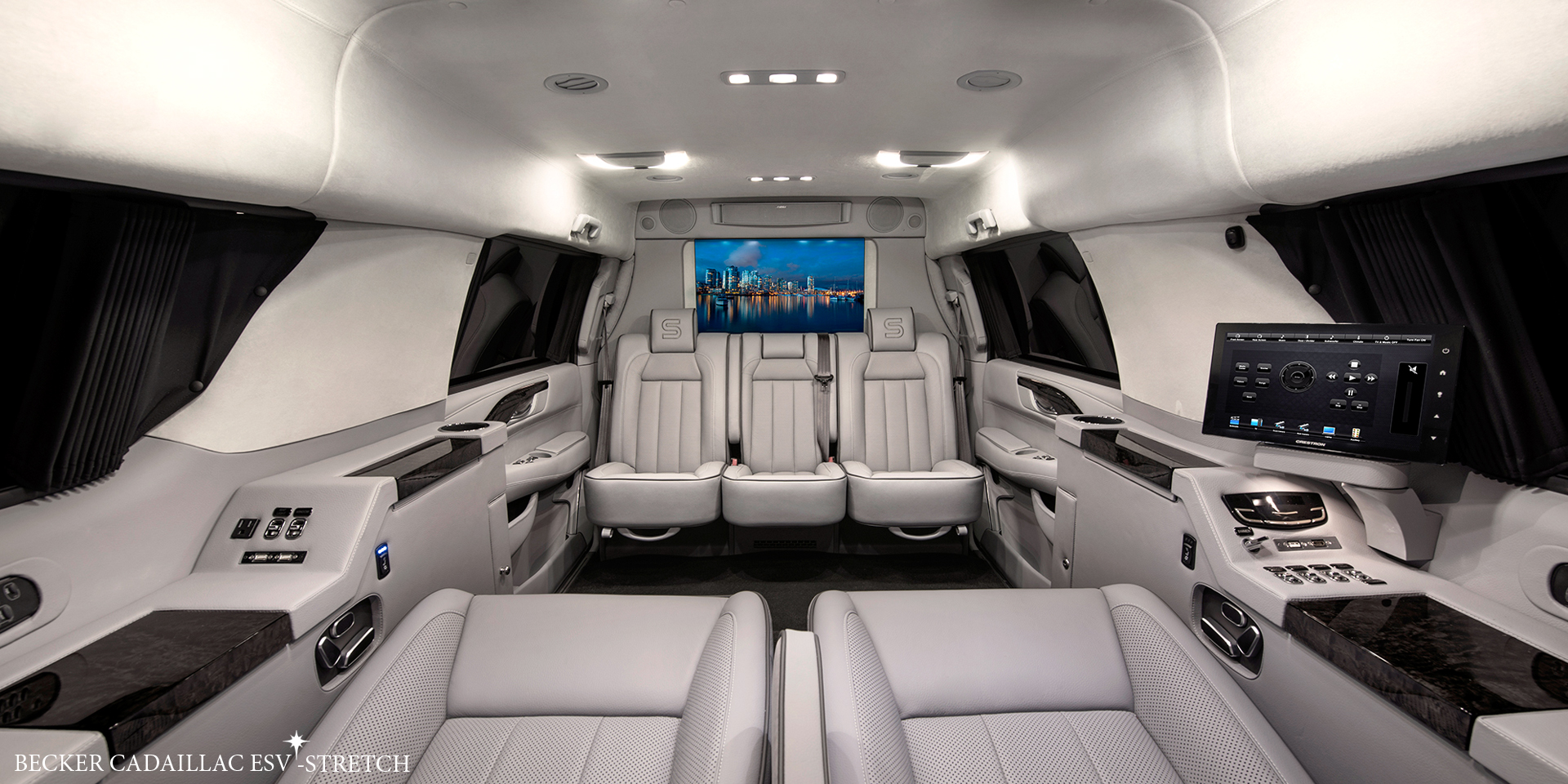 hight resolution of  cadillac escalade esv