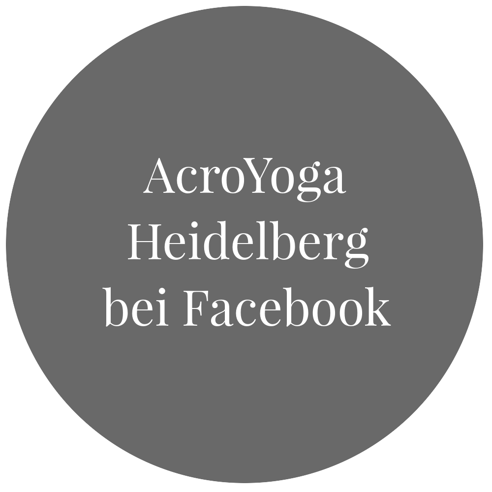 acroyoga facebook21