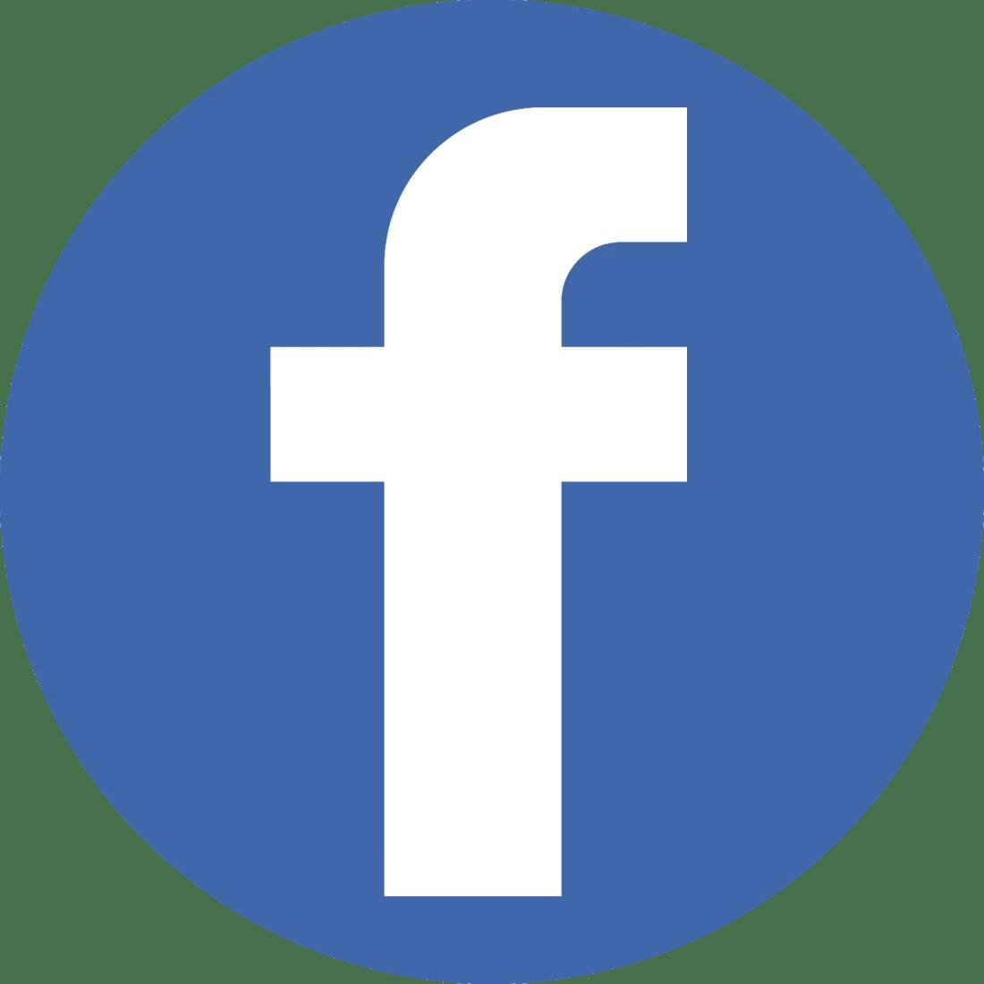 facebook icon80
