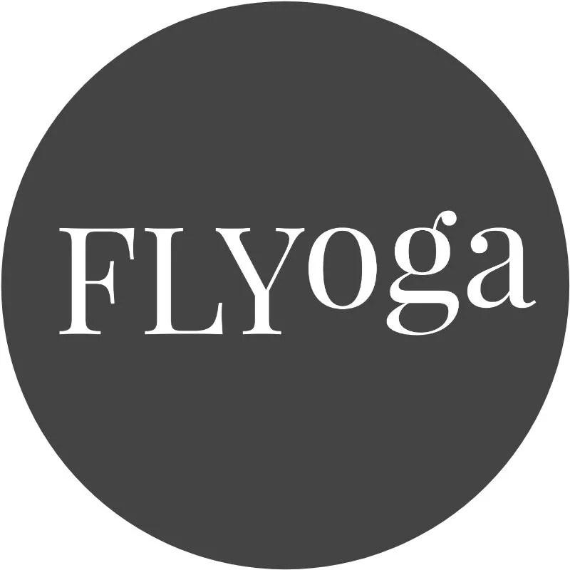 FLYoga, Yoga in Heidelberg Handschuhsheim