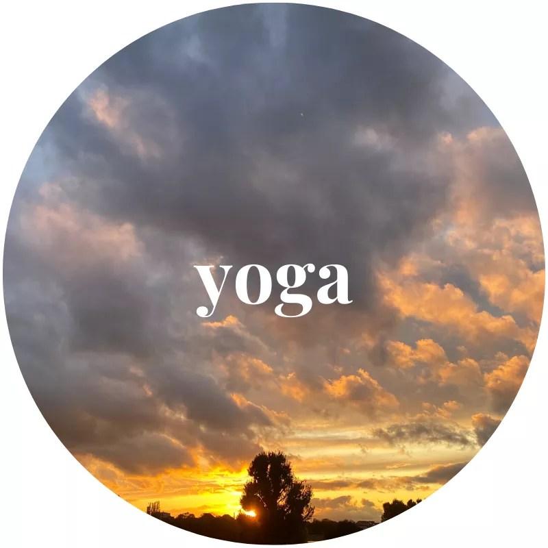 Morning Yoga, Heidelberg, FLYoga