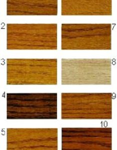 Zar wood stain pictures also rh woodstainruiteispot