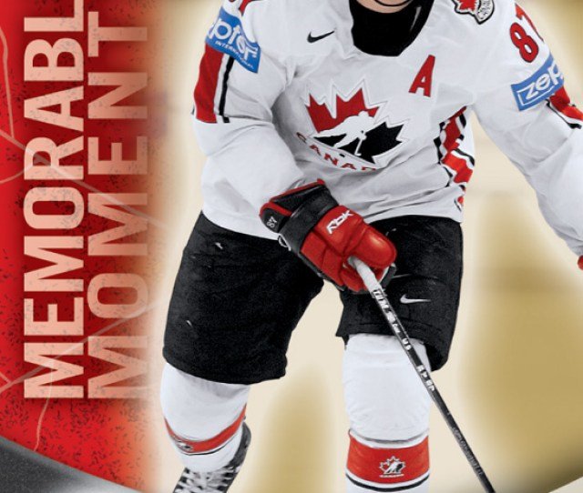 Uds National Hockey Card Day Coming To Usa