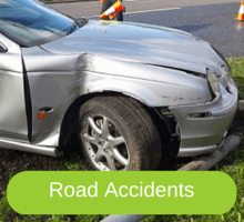 roadaccidents2