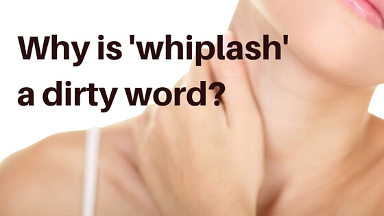 whiplash-cananinvisibleinjurybereal-2