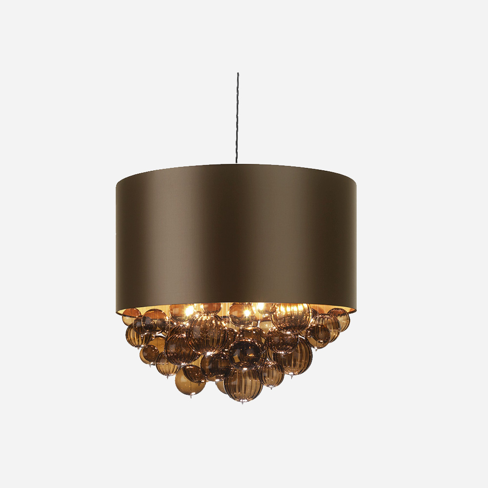 Unique lighting available here in Leeds