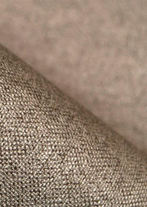 textured wallpapers, leeds wallpapers, Arte