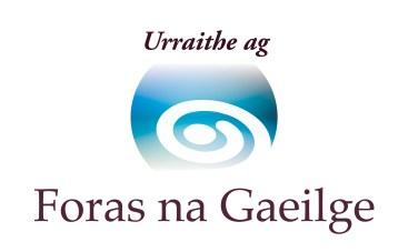 Foras Logo