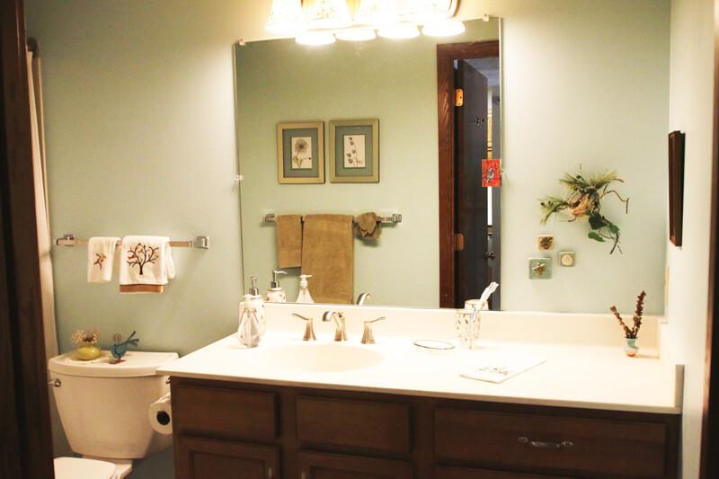 7_hampshire_bathroom