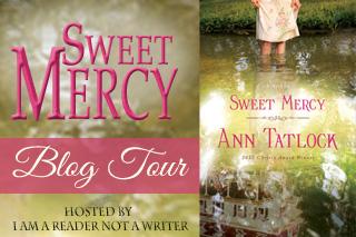 sweet mercy tour