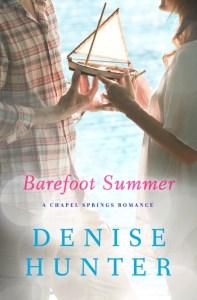 Barefoot-Summer-e1370039961506