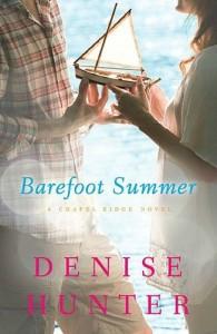 Barefoot-Summer-Book-Art-195x300