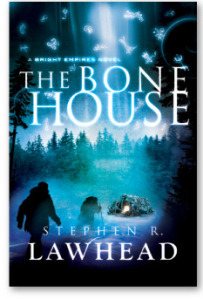 bone-house-book-cover