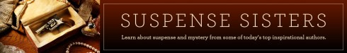Suspense Sisters Header 6-16-15