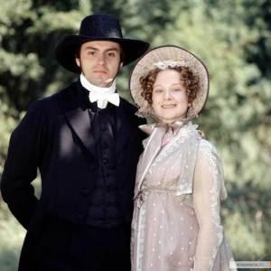 mr-and-mrs-elton-jane-austens-couples-16666936-500-500