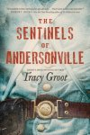 sentinels-of-andersonville