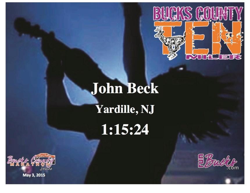 20150503 - 2015-WC10Miler - 2041 - John - Beck