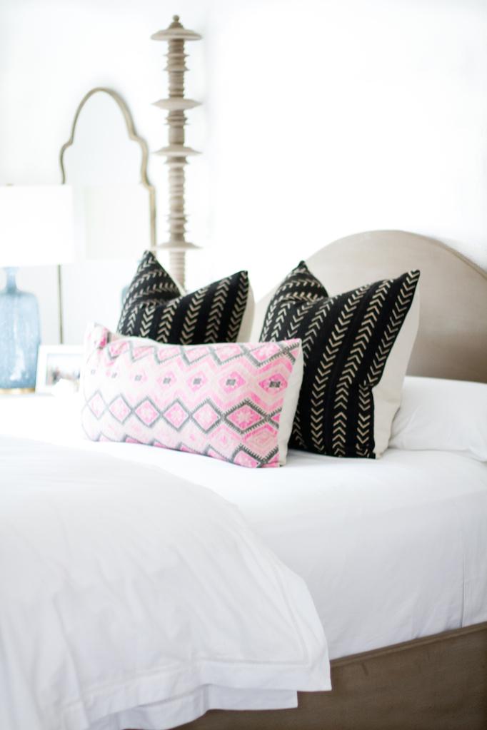 Bohemian-Modern-Spanish-Colonial-Master-Bedroom