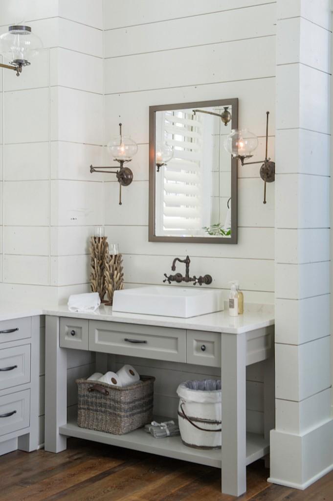 Bathrooms Pinterest