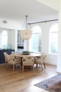las palmas dining room becki owens orient express dining chairs