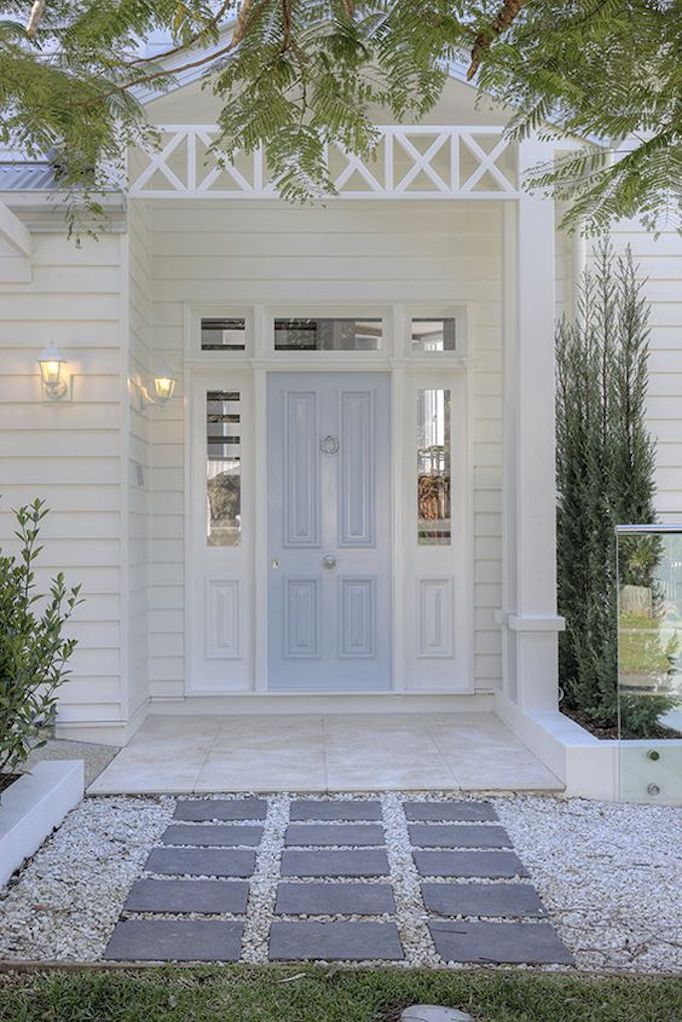 Superb Spring Curb Appeal Painted Front Doors Paint Guidebecki Door Handles Collection Olytizonderlifede