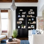 Heber House Project – Library