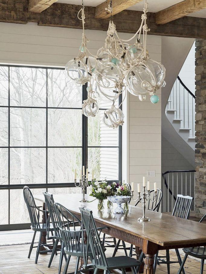 modern-farmhouse-dining-room-2