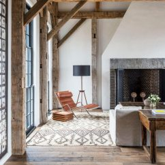 Images Of Modern Farmhouse Living Rooms Color Schemes For Best Blog Farmhousebecki Owens Room