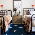Heber Project Bedrooms Part 2
