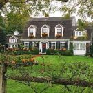 How to Create Beautiful Fall Curb Appeal
