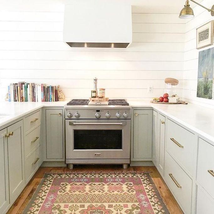 Kitchenspagesepsitename for Kitchen depot little falls nj