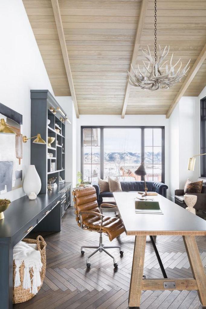 2018 Hardwood Flooring Trendsbecki Owens