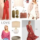 Valentine's Day Deals + Gift Ideas