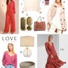 Valentine's Day Deals + Gift Ideas