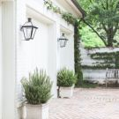 Spring Curb Appeal: Driveways