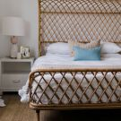 Project Reveal: Brio Guest Bedroom