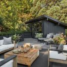 Dream Home: A Midcentury Modern Makeover in Seattle