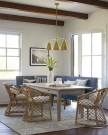 SALE ALERT: up to 30% All Serena and Lily rugs