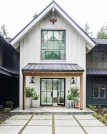 Dream Home: Refined and Rustic on Puget Sound