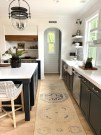 Q+A: Mixing Metals in the Kitchen