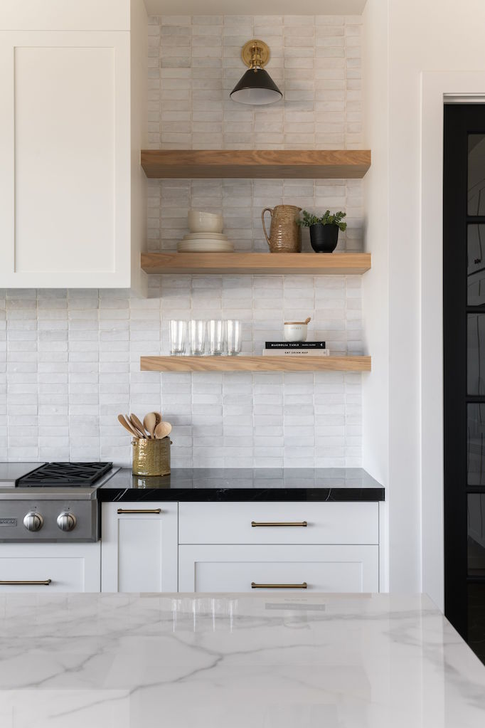 3 Tile Trends For 2020 With Cle Tile Becki Owens