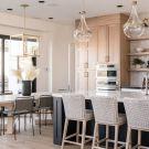 Family Ties Custom Build with Monarch Floors